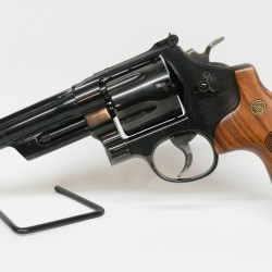 Smith & Wesson Model 25 Classic .45 LC
