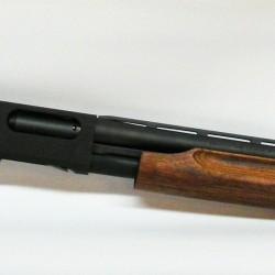 Remington 870 Express Pump 12 Gauge